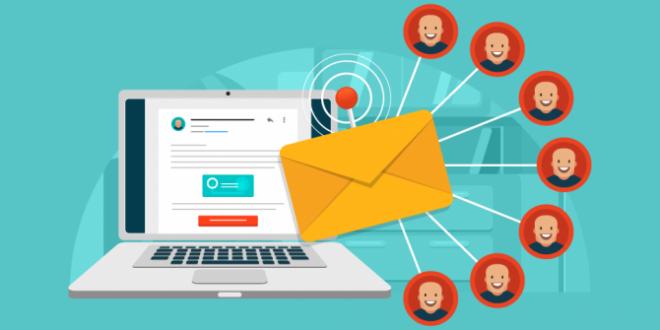 e-mail-marketing-2019-660x330