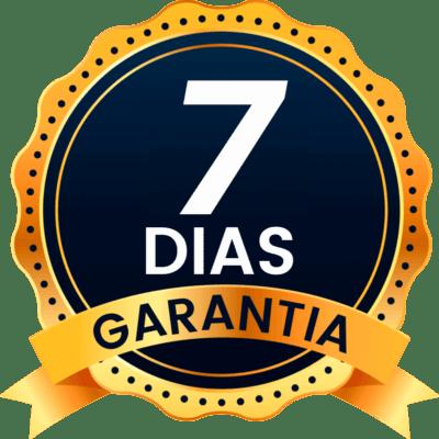 selo-garantia-02